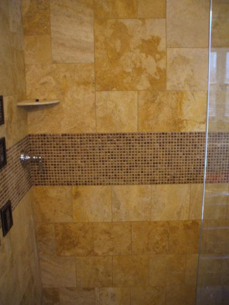 Absolute Tile And Floors Llc Natural Stones